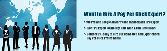 banner-hire-ppc-expert